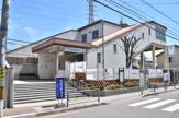 竹田(京都府)