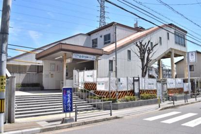 竹田(京都府)の画像1