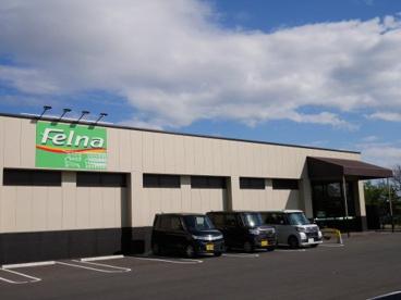 Felna(フェルナ) 今川店の画像1