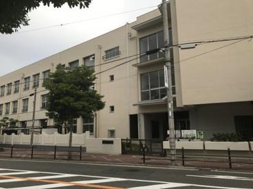 大阪市立依羅小学校の画像1