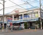 イズミヤ 西田辺店