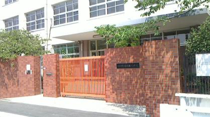 大阪市立喜連西小学校の画像1