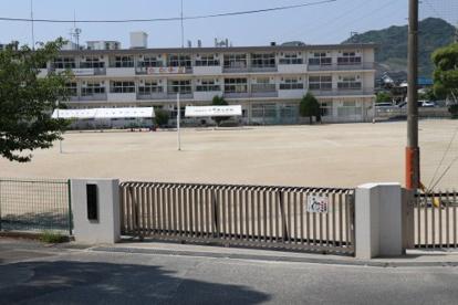 大野城市立大野東小学校の画像1