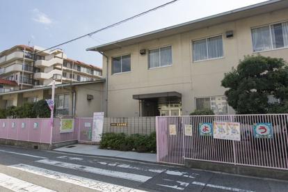 大阪市立住吉幼稚園の画像1