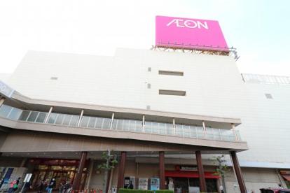 イオン大野城ショッピングセンター店の画像2