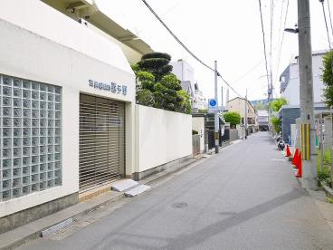 喜多野医院の画像4