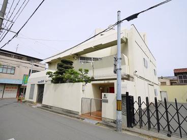 喜多野医院の画像5