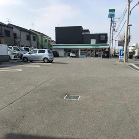 ファミリーマート京屋長曽根店の画像1