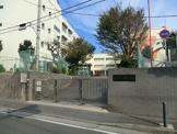 横浜市立馬場小学校