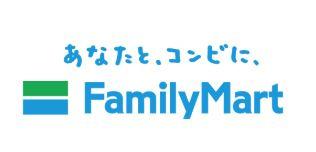 ファミリーマート 東神奈川東口店の画像1