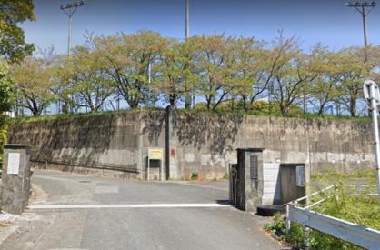 大宰府中学校の画像1