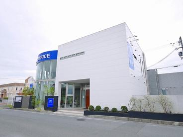 M.DENTAL OFFICE/M.デンタルオフィスの画像1