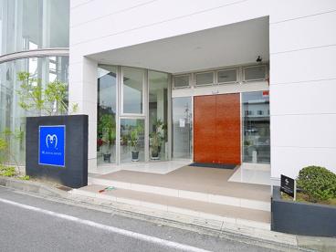 M.DENTAL OFFICE/M.デンタルオフィスの画像3