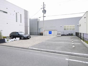 M.DENTAL OFFICE/M.デンタルオフィスの画像4