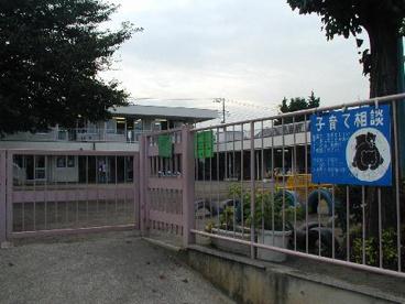 津田保育園の画像1