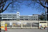 小平市立小平第十小学校
