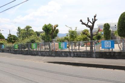 みかさ幼稚園の画像3