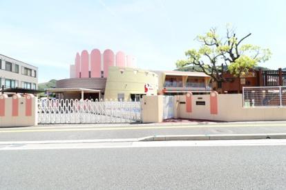 大野東幼稚園の画像2