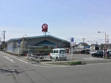 コメリハード&グリーン前橋六供店の画像1