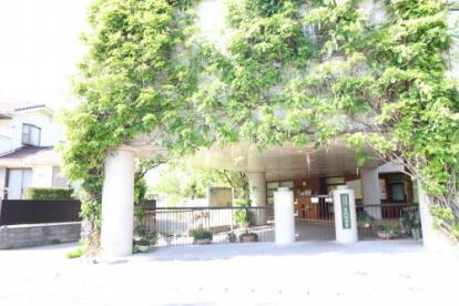 筑紫保育園分園バンビーニ太宰府の画像1