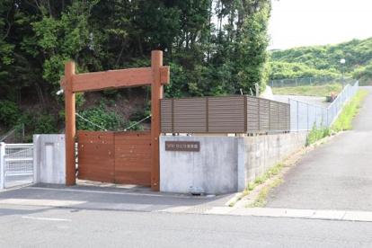 ひじり保育園の画像3