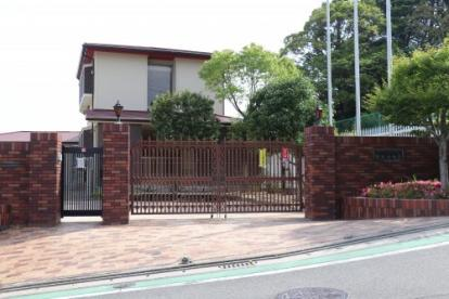 筑紫幼稚園の画像1