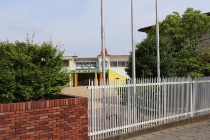 筑紫幼稚園の画像2