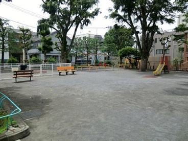 南台公園の画像2