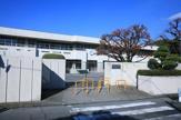 鶴見大学短期大学部附属三松幼稚園