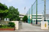 横浜市立鶴見中学校
