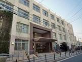 大阪市立育和小学校