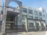 大阪市立白鷺中学校