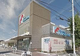 万代魚崎店の画像1