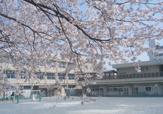 横浜市立豊岡小学校