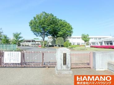 茨城県立下妻特別支援学校の画像1