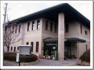 箕面市立桜ヶ丘図書館の画像1