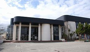 箕面市立第二総合運動場の画像2