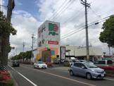 高浜Tポート店(ドミー)