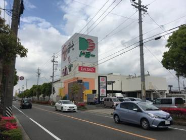 高浜Tポート店(ドミー)の画像1
