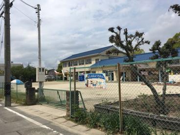 高浜市立吉浜幼稚園の画像1