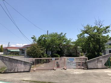 西野町保育園の画像1