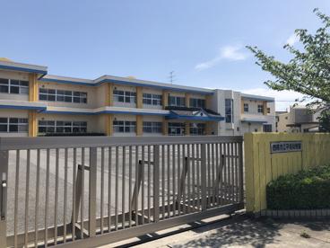 平坂幼稚園の画像1