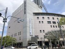江戸川区立総合文化センター
