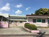 大浜保育園
