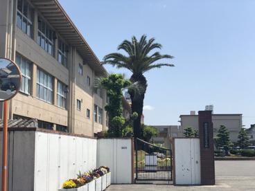 高浜高等学校の画像1