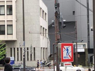 春日(東京都)の画像2