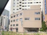 文京区区民センター