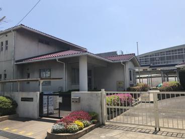 高浜幼稚園の画像1
