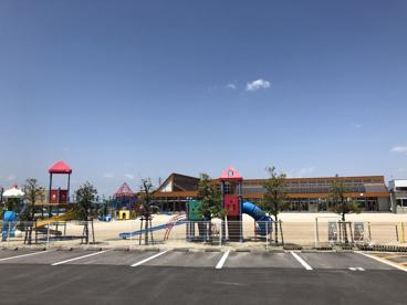 高浜ひかり幼稚園の画像1