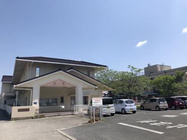 吉浜保育園の画像2